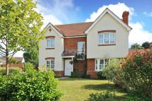 Detached home for sale in GUIDE PRICE �300...