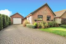 3 bed Bungalow for sale in Greenways