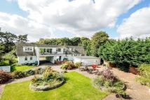 4 bed Detached home for sale in Acres, Newbourne Road