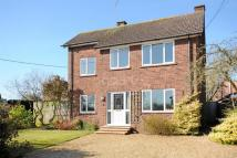 3 bed Detached home in Through Duncans