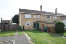 3 bedroom End of Terrace property for sale in Suffolk Drive