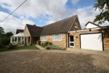 property for sale in Mills Lane, Longstanton, Cambs