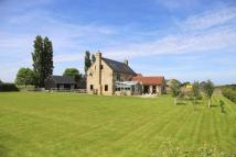 4 bedroom Detached property for sale in Uttons Drove, Swavesey