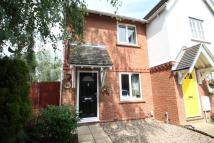 2 bed End of Terrace home in Coxs End
