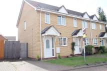 semi detached property in Whitegate Close, Swavesey