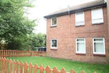 Flat for sale in Little Meadow, Bar Hill