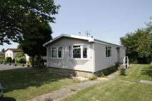 property for sale in Pine Grove Park, Swavesey, Cambridgeshire