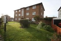 2 bed Flat for sale in Carlton Court