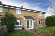 4 bed semi detached house for sale in Fencepiece Road