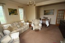 Queensgate Maisonette for sale