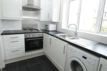 2 bedroom Maisonette for sale in Gaysham Avenue