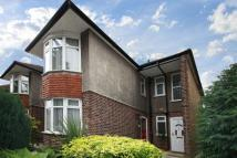 Maisonette for sale in Perkins Road