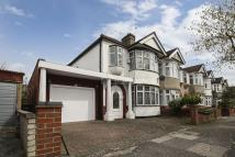 Waterloo semi detached house for sale