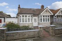 Bungalow for sale in Donington Avenue