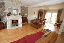 3 bed semi detached home for sale in Stoke Avenue