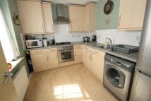 Oakside Court Flat for sale