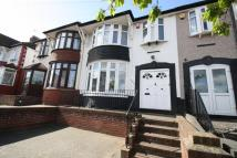 3 bedroom Terraced home in Stradbroke Grove
