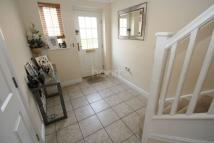 3 bedroom End of Terrace property in Genas Close