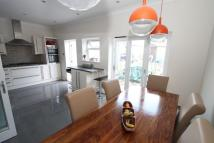 5 bed semi detached house for sale in Ellesmere Gardens
