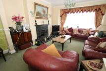 Headley End of Terrace house for sale