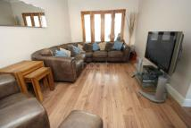 3 bed Detached property for sale in Brinkworth Road