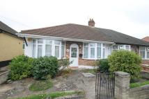 Bungalow in Tunstall Avenue