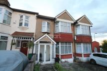 Tomswood Terraced house for sale