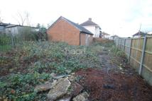 Land in Tomswood Hill for sale