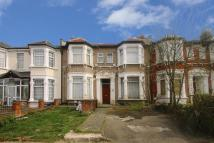 Flat for sale in Selborne Road