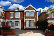 4 bed End of Terrace property in Stanhope Gardens