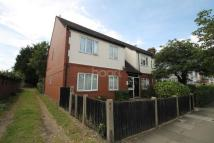 2 bed Flat in The Drive, Ilford