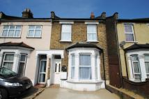 3 bedroom End of Terrace house for sale in Ley Street