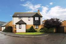 4 bed Detached home in Regent Gardens