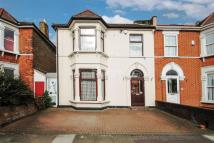 End of Terrace property in Kenilworth Gardens...