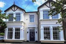 6 bedroom End of Terrace home for sale in De Vere Gardens