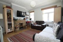 1 bed Flat for sale in Panfield Mews...
