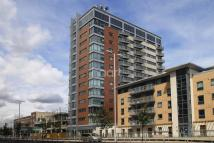 Flat for sale in City Gate House...