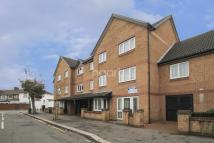 1 bed Flat for sale in Parkview Court...