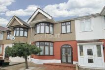 Tavistock Gardens Terraced property for sale