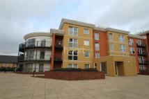 Flat for sale in Memorial Heights...