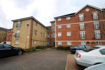 2 bed Flat for sale in Liberty Court...