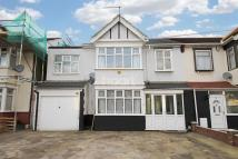 End of Terrace property for sale in St Edmunds Road, Ilford...