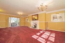 5 bedroom Detached home for sale in Firs