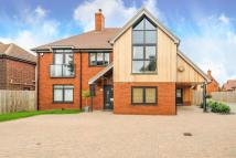 4 bedroom Detached home for sale in Valley Road