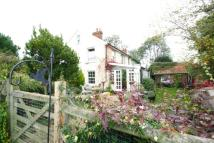 Cottage for sale in Latimer Cottage