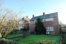 Detached home in Tuddenham Road, Ipswich