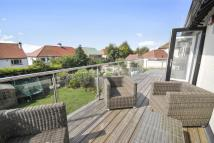 Detached property for sale in Marine Close