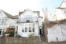 3 bedroom Detached house for sale in Cliff Road, Leigh on Sea