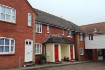 1 bedroom Maisonette in Trinity Farm Court...