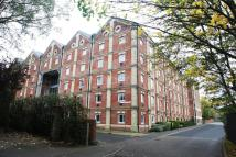 1 bed Flat in School Lane, Mistley...